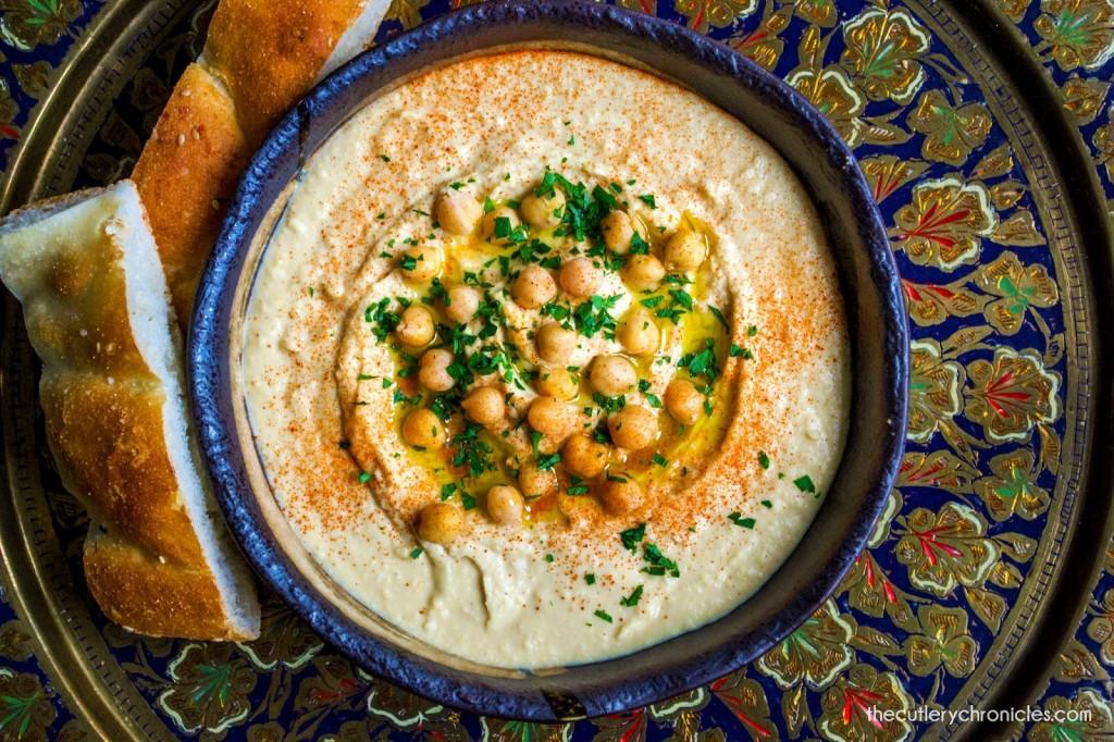 decorare-humus-frumos