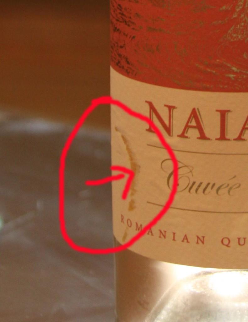 design-prost-eticheta-vin