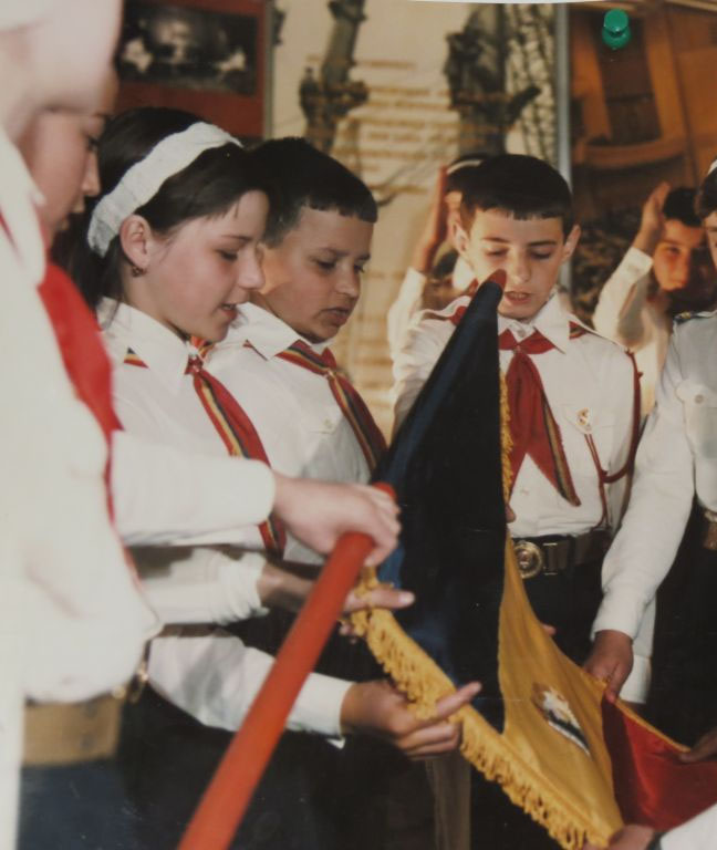 ceremonie-pionieri