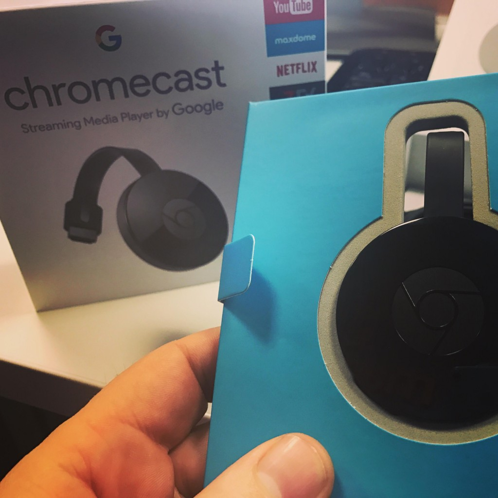 chromecast2-romania