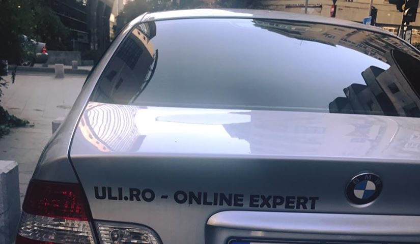 SEO-offline-uli-iulian-andrei