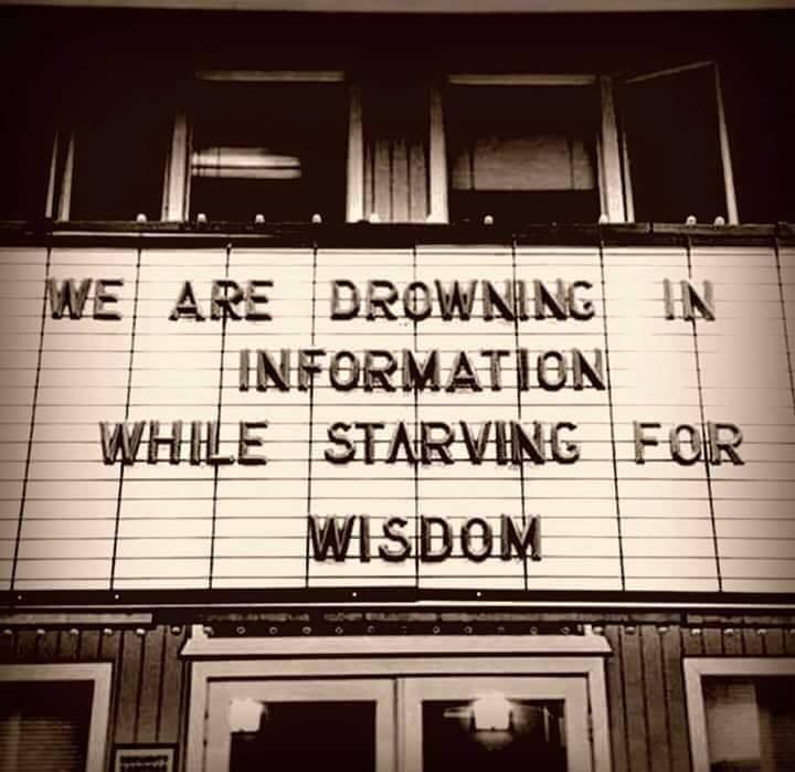 prea-multa-informatie