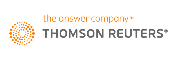 thomsonreuters-methodology