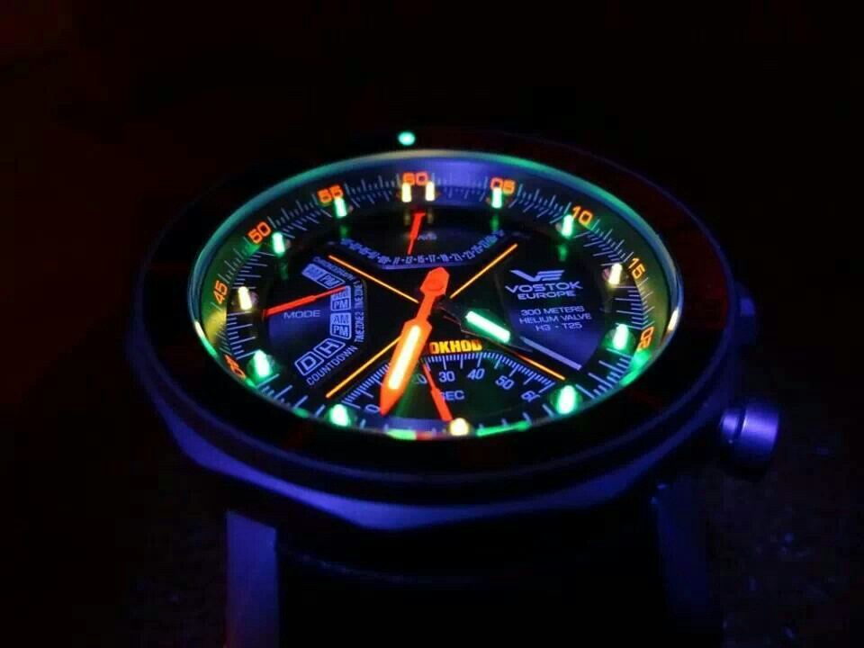 ceas-vostok-cu-tritium