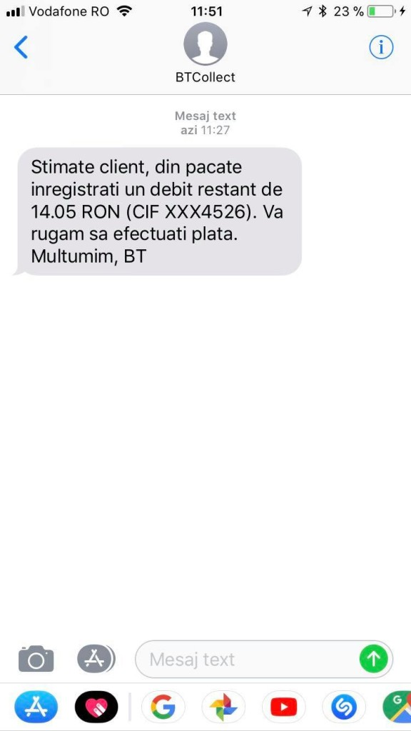 Banca-Transilvania-Camatari