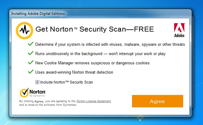 norton-bloatware-adobe-digital-editions