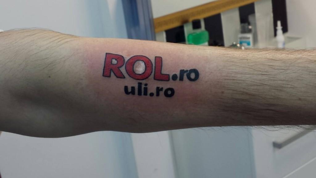 tatuaj_cu_ROL.ro