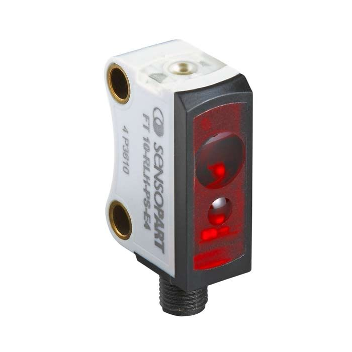 miniature-through-beam-photoelectric-sensors-9202-2663243