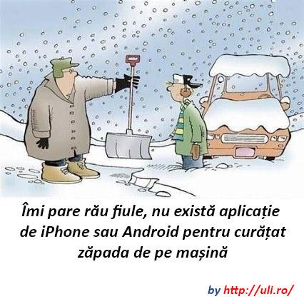 aplicatie_iPhone