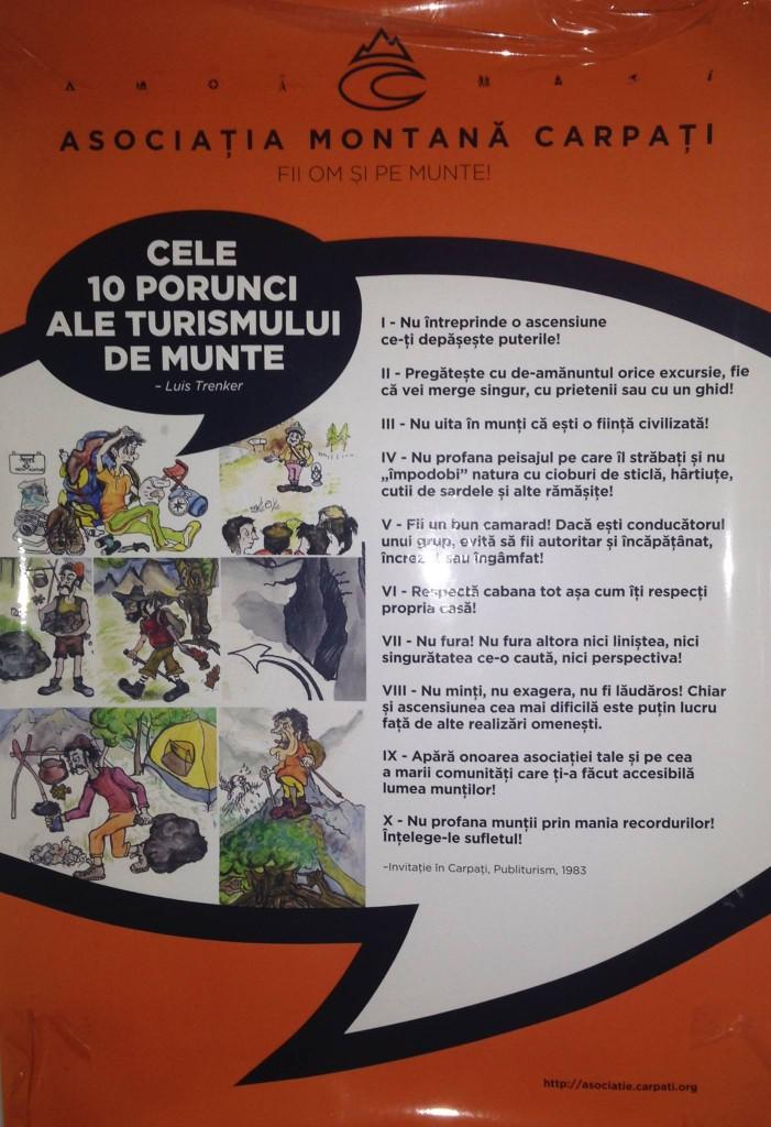 cele_10_porunci_ale_turismului_pe_munte