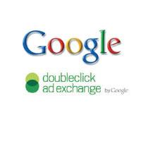 google-doubleclick-ad-exchange