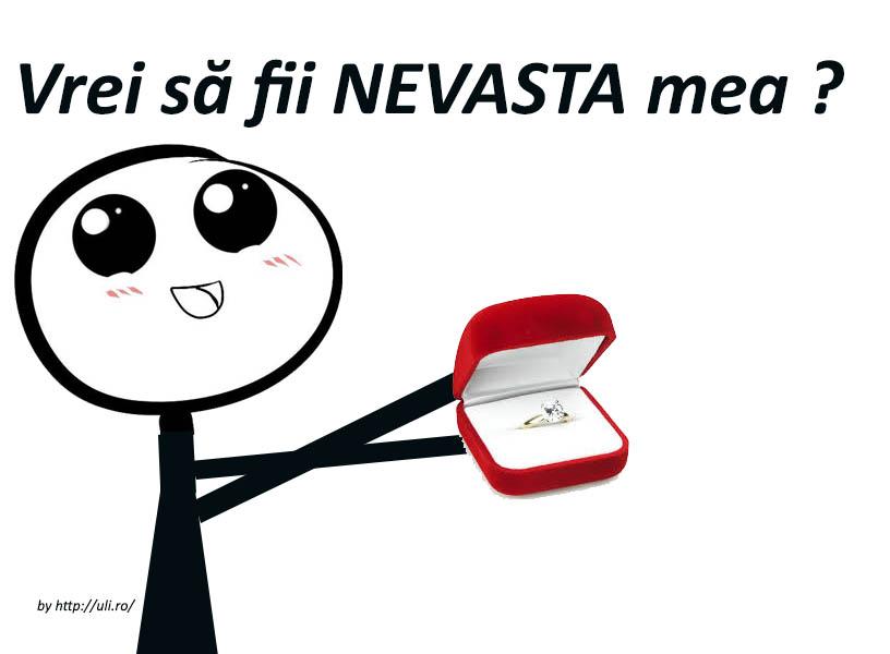meme_vrei_sa_fi_nevasta_mea