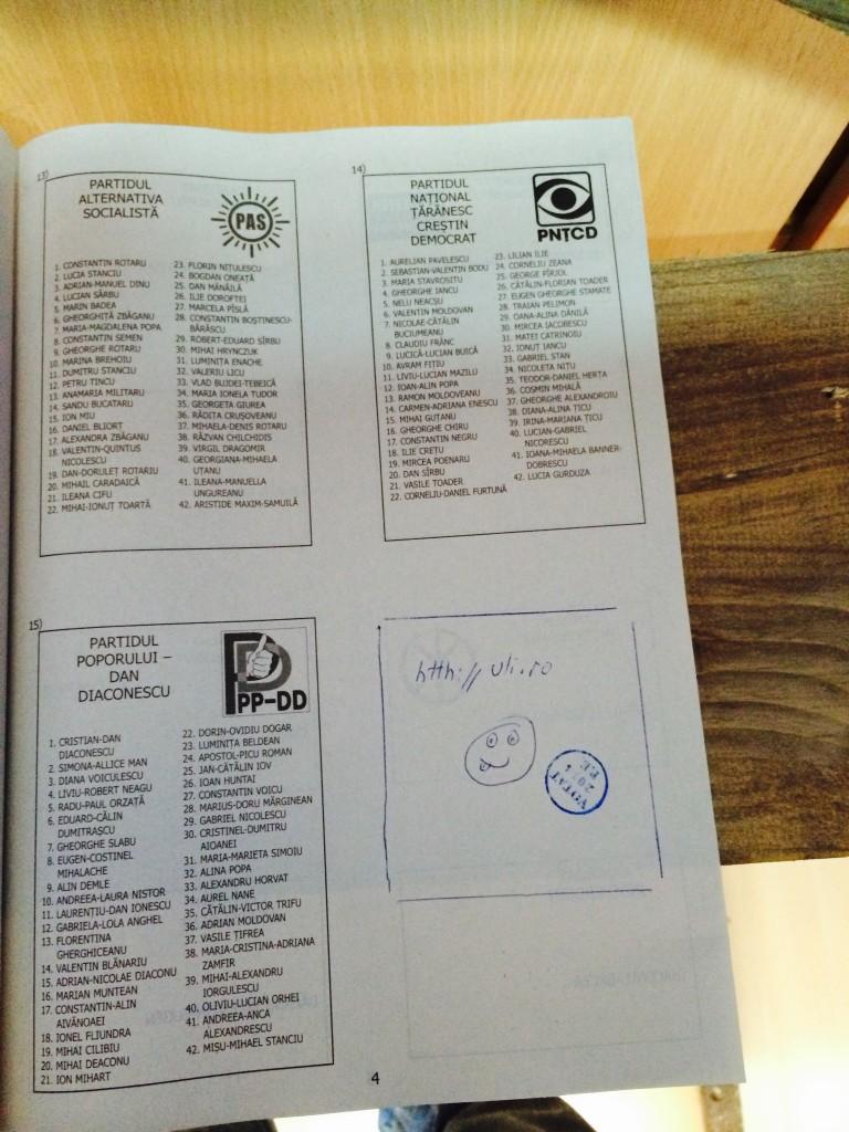 votare_europarlament_2014