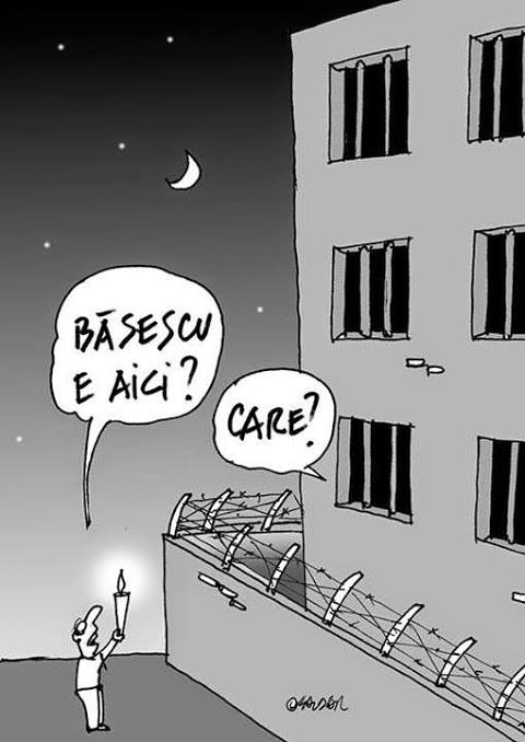 basescu_puscarie