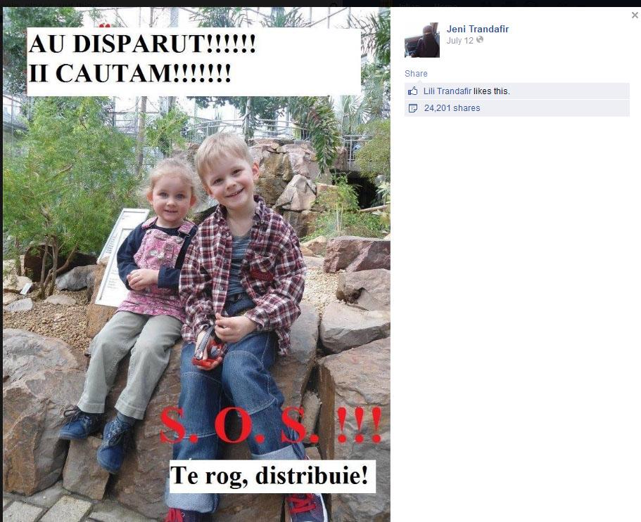 copii_pierduti