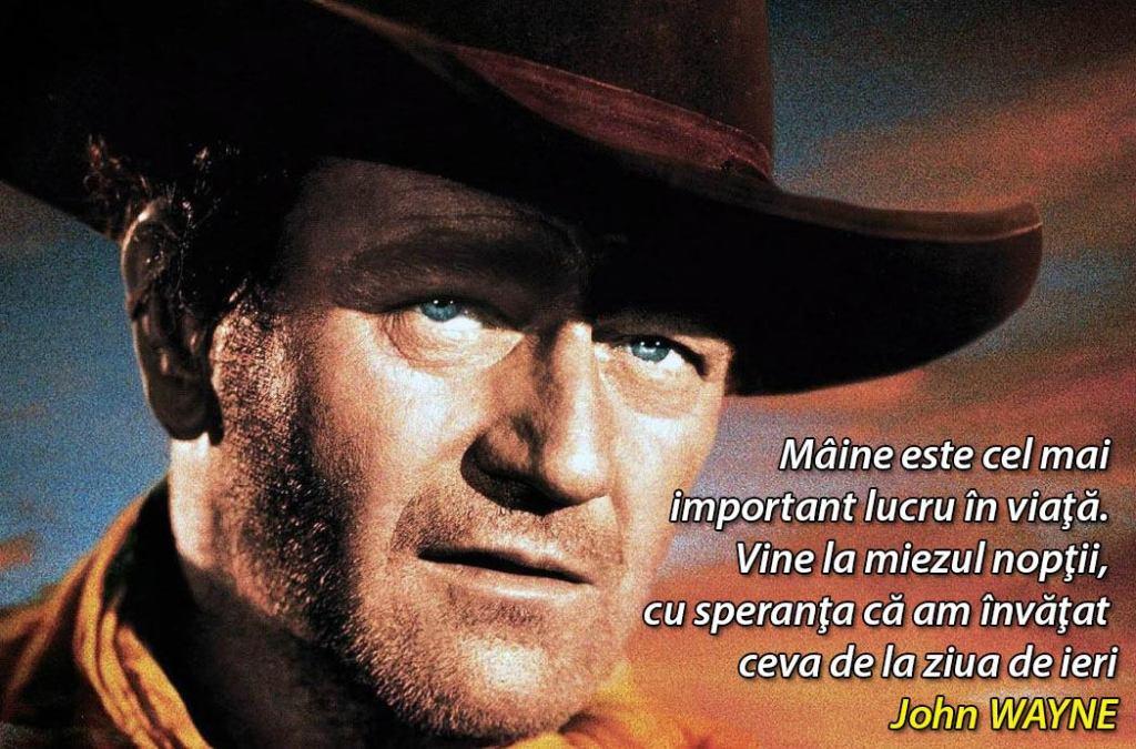 citate-john-wayne