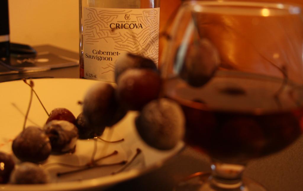 vin-rose-cricova