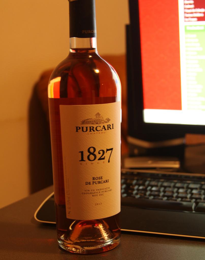 vin-rose-purcari-large