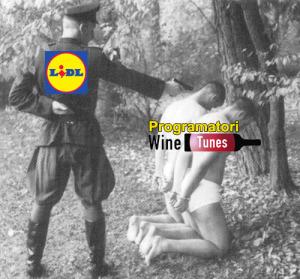 winetunes-praf