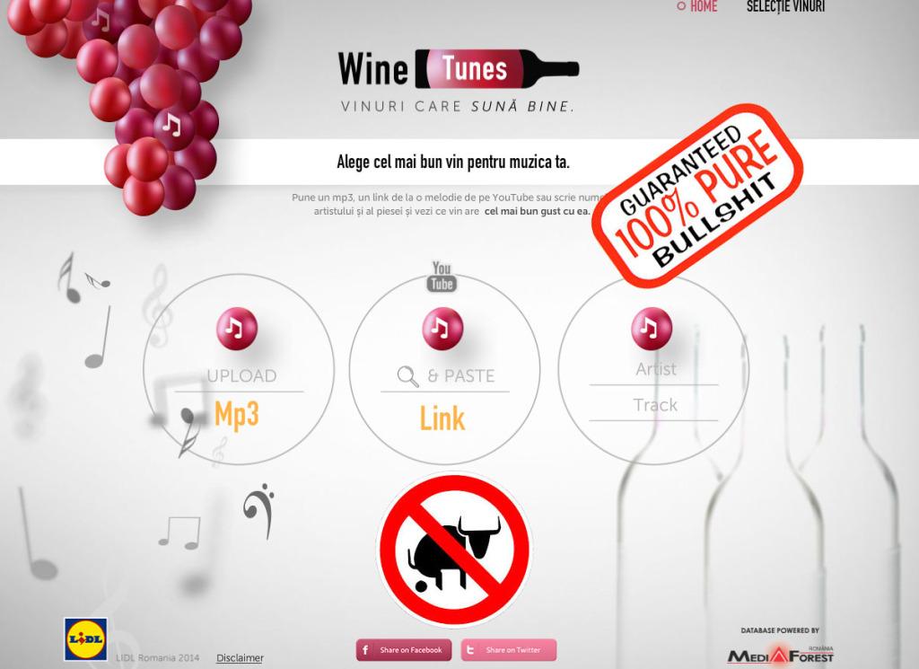 winetunes-ro