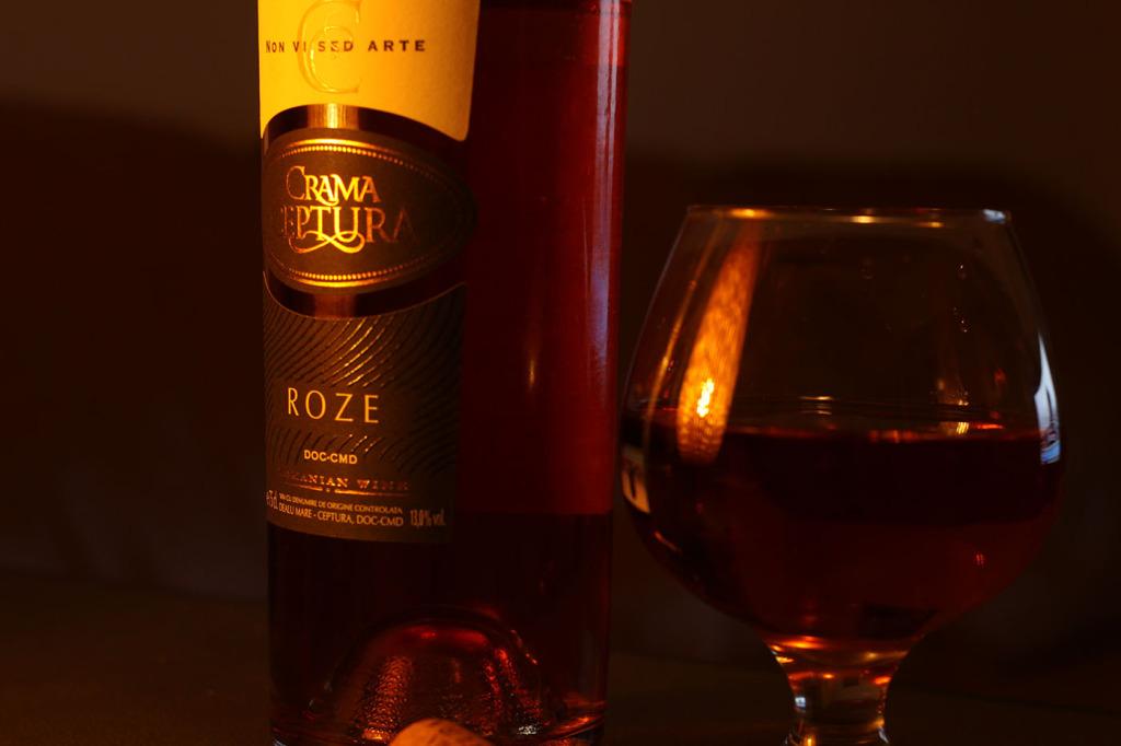 Vin-ROZE-Dealu-Mare-Ceptura