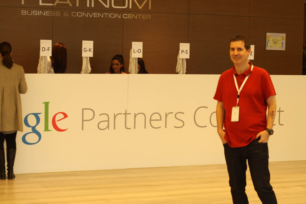 google-connect-partners