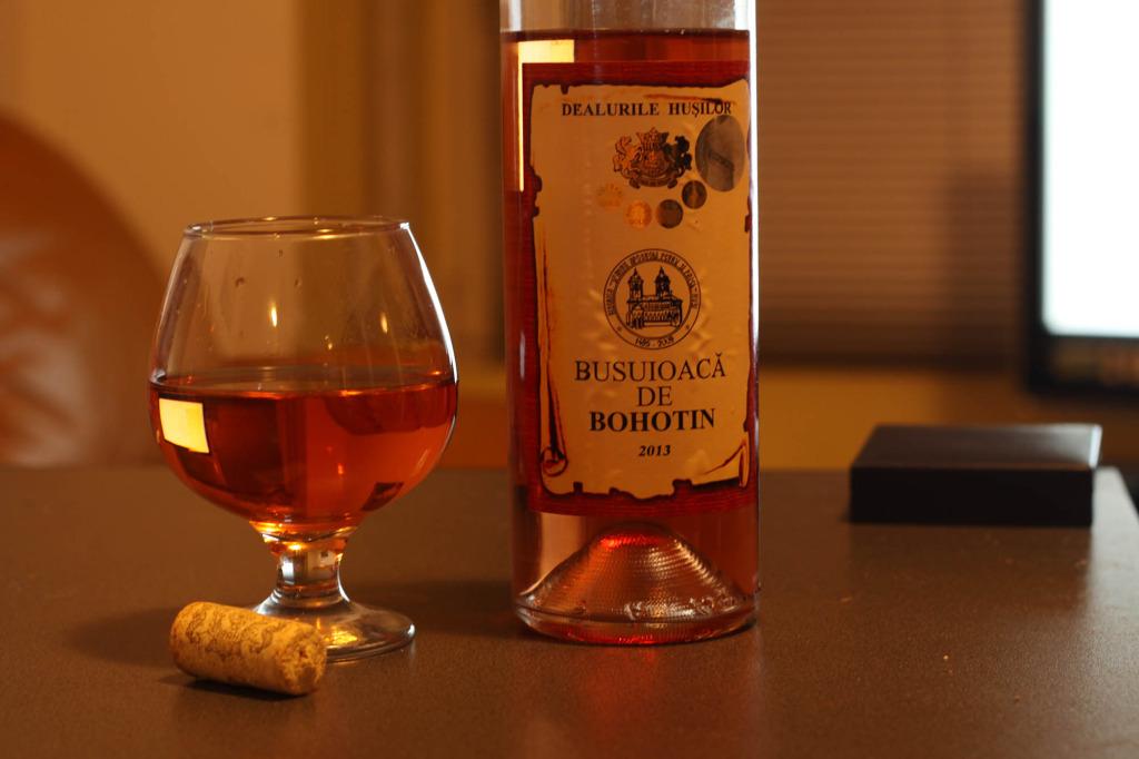 vin-roze-dealurile-husilor-2013