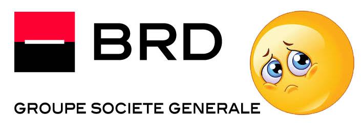 BRD-Servicii-slabe