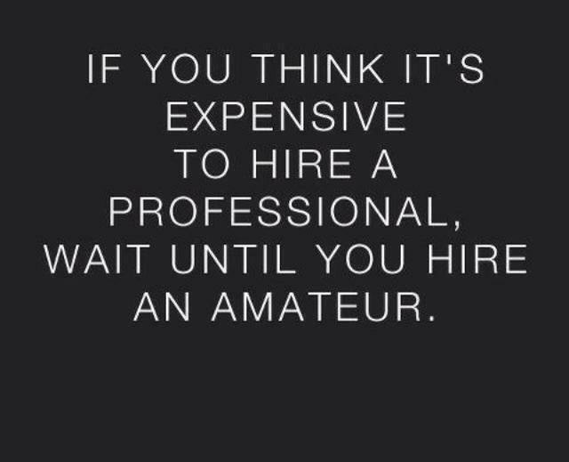 profesionisti-amatori