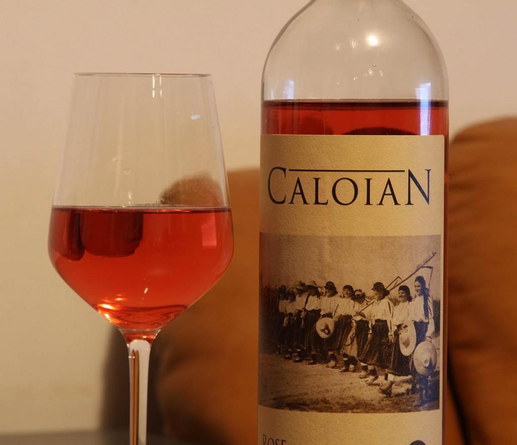 Vinuri-Rose-Dealurile-Olteniei-Caloian