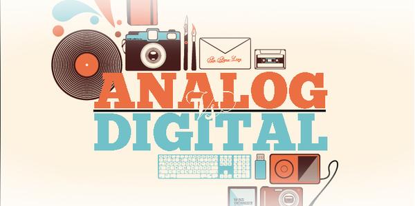 analog-si-digital