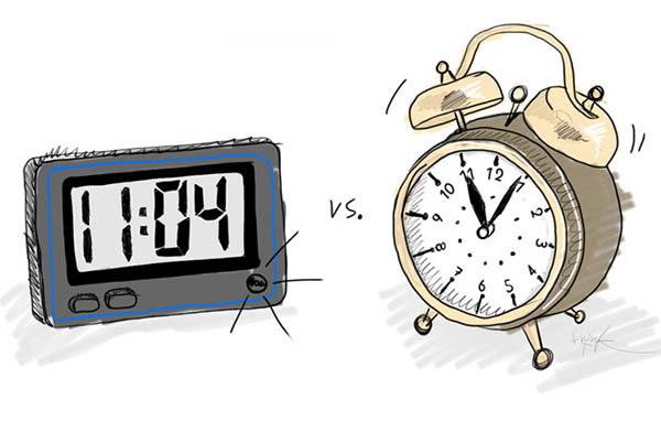 ceasuri-digital-analogic