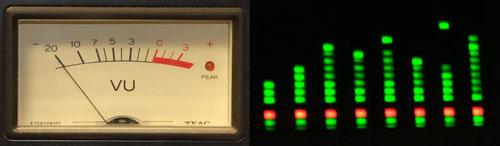 ceasuri-digital-volume-meter
