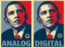digital-analogic
