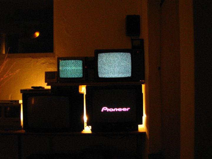 cum=e-fara-televizor
