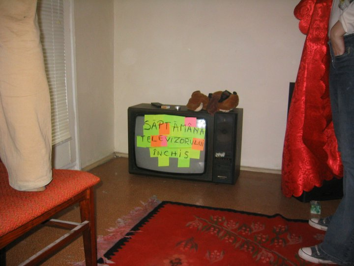 televizor-inchis