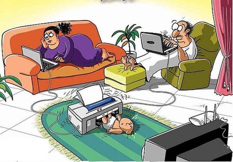 copii-facuti-pe-internet-la-imprimanta