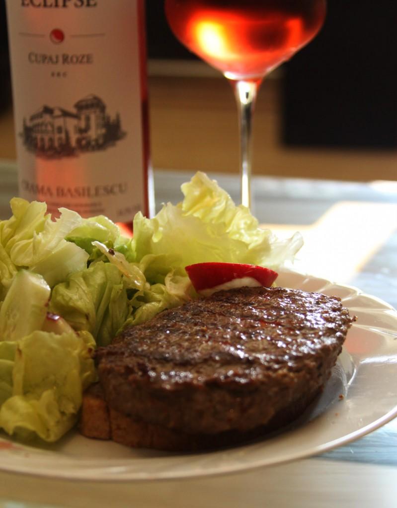 vin-rose--prans-Basilescu