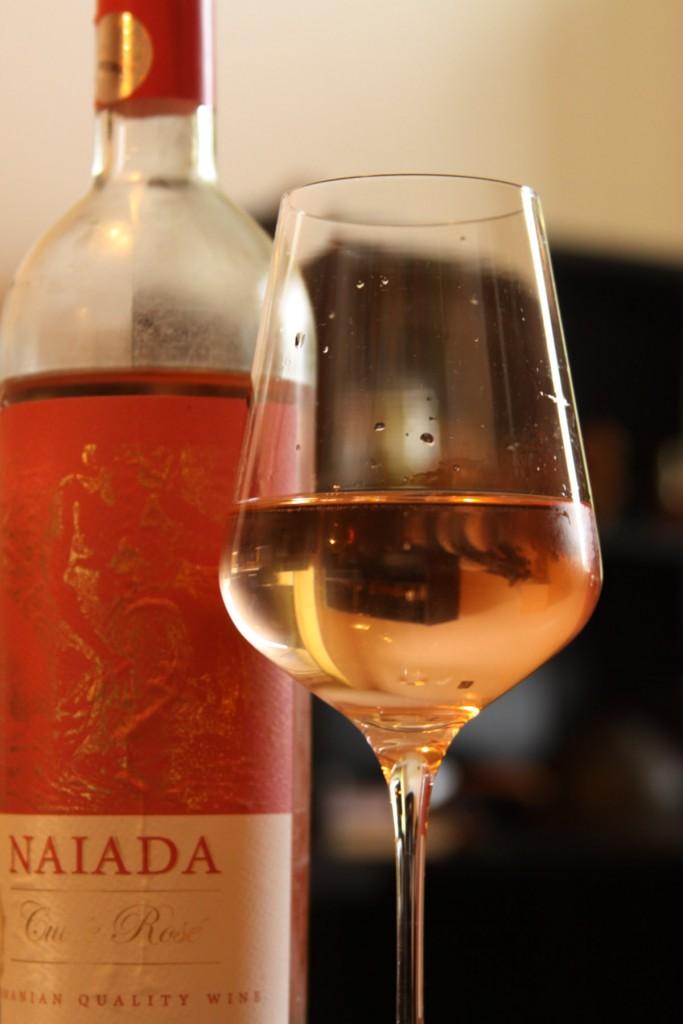 Degustare-Vin-Rose-Domeniile-Ostrov