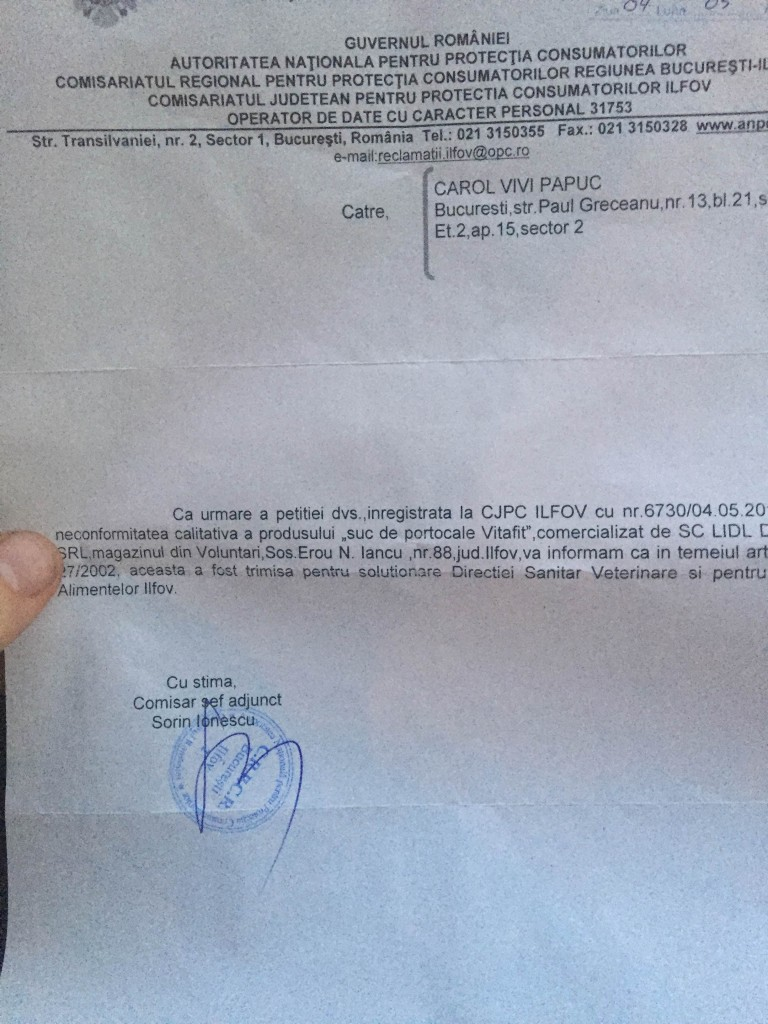 directia-sanitar-reclamatie-veterinara