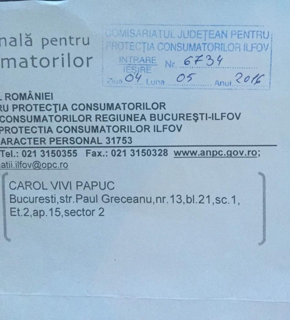 reclamatie-OPC-Lidl