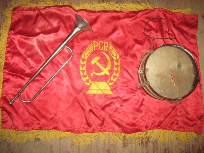 steagul-rosu-pionieri