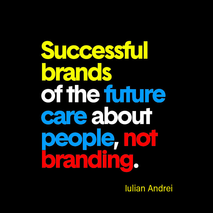 succesul-unui-brand-branding