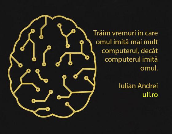 inteligenta-artificiala-oameni