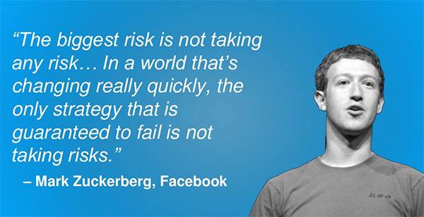 cel-mai-mare-risc-Social-Media
