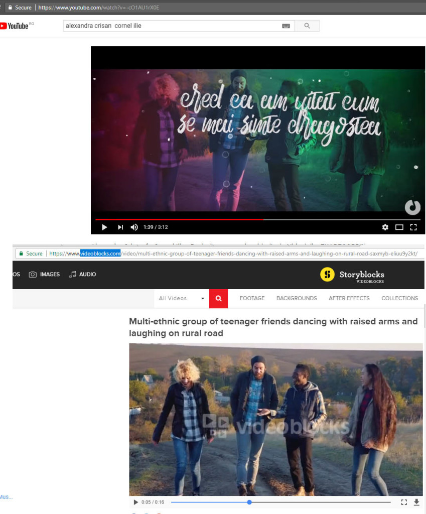 clip-videoblocks-cornel-ilie-alexandra-crisan