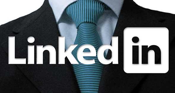 candidati-nepotriviti-linkedin-online