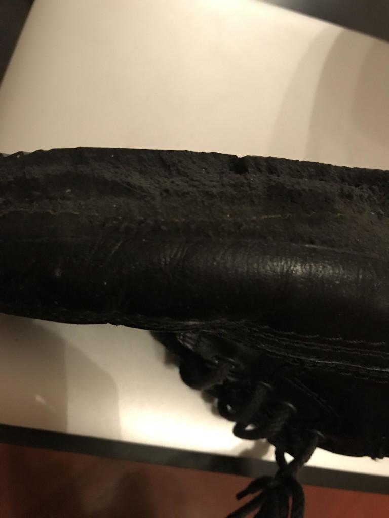 pantofi-otter-calitate-slaba