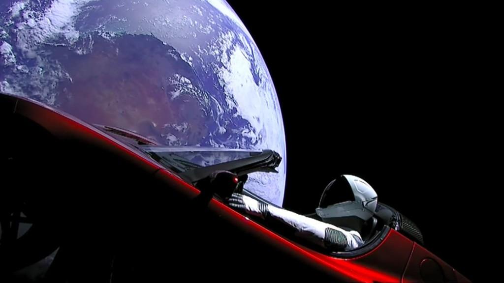 tesla-spacex-starman-falcon-heavy-rocket-elon-musk