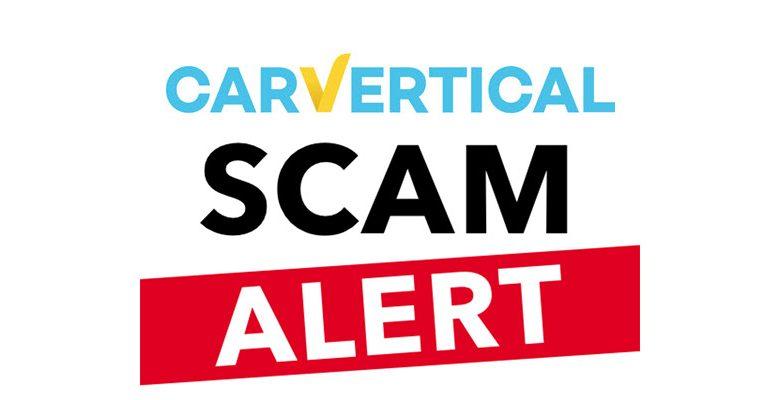 Photo of CARVERTICAL.com este țeapă!